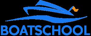 Boatschool