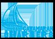Catamaran Charters Logo